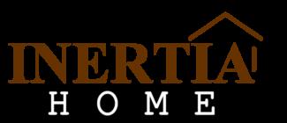 inertiahome.com