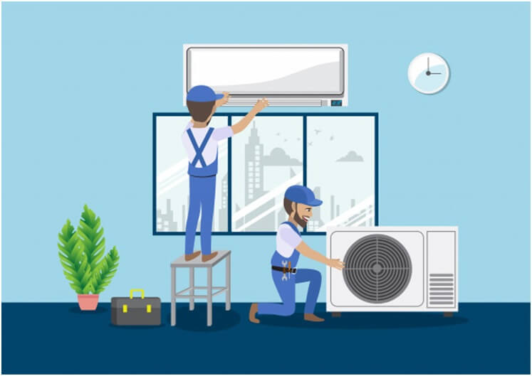 4 Tips for Quality Air Conditioning Installation